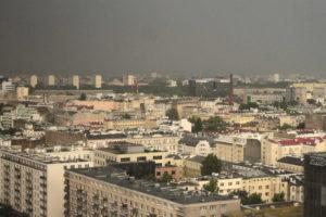 1 Varsavia-web