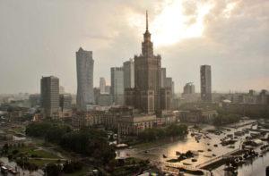12 Palazzo della Cultura e-della-Scienza voluto da Stalin-web
