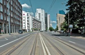 8 Umschlagplatz-jpg