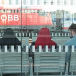 Stazione di Vienna