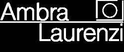 Ambra Laurenzi