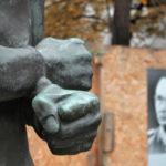 Museo della Resistenza Tedesca